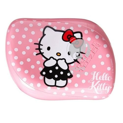 TANGLE TEEZER Compact Styler Hello Kitty różowa.jpg