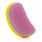 Tangle Teezer Salon Elite żółta szczotka Yellow Pink Summer