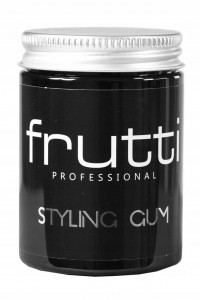 Frutti di Bosco Styling Gum guma do włosów 100g