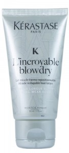 Kerastase L'incroyable Blowdry krem do stylizacji 50ml