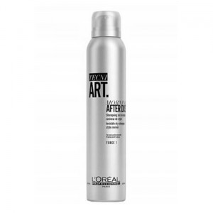 Loreal Tecni Art Morning After Dust suchy szampon teksturyzujący 200ml