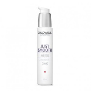 Goldwell Dualsenses Just Smooth serum 6 efektów 100ml