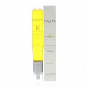 KERASTASE DENSIFIQUE  BOOSTER 120ml