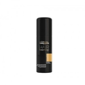 LOREAL LP HAIR TOUCH UP  BLOND KOREKTOR ODROSTU 75ML