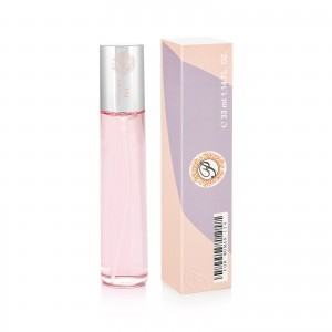 Perfumetka nr 154  Euphoria Endless * - 33ml