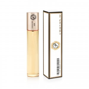 Perfumetka nr 33  No. 5  * - 33ml