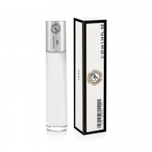 Perfumetka nr 189  No. 5 L'eau  * - 33ml