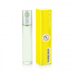 Perfumetka nr 68  Touch Of Spring * - 33ml