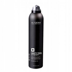 Alter Ego Hasty Too Hi-T Security spray termoochronny 300ml