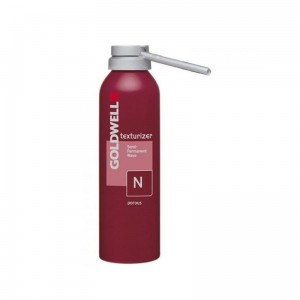 "GOLDWELL TEXTURIZER ""N"" 200 ml"