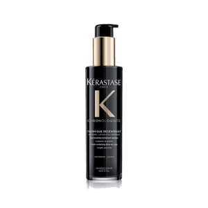 Kerastase Chronologiste Thermique termoochrona do włosów 150ml