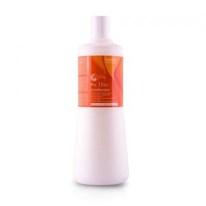 LONDA COLOR EMULSJA BASICS 4% oxydant 1000ml