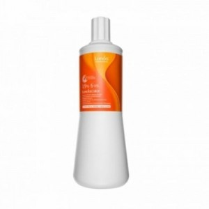 LONDA COLOR EMULSJA BASICS 1,9% 1000ml